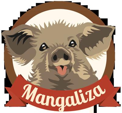 Mangaliza Farm